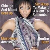 BONFIRE Magazine #2