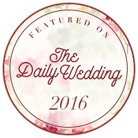 the-daily-wedding